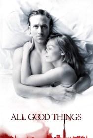 movie All Good Things
