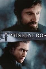 movie Prisioneros