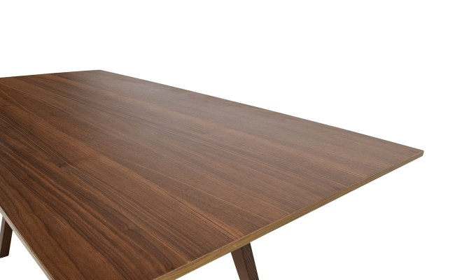 49 Off Ikea Ikea Stockholm Dining Table Tables