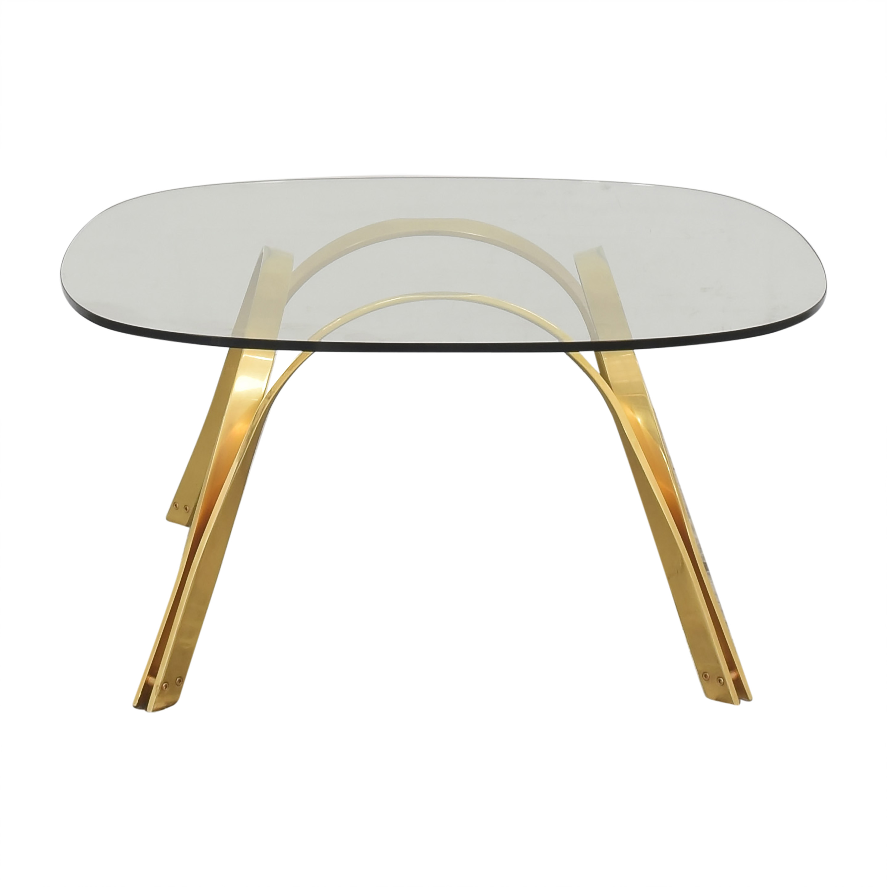 78 off vintage style coffee table tables