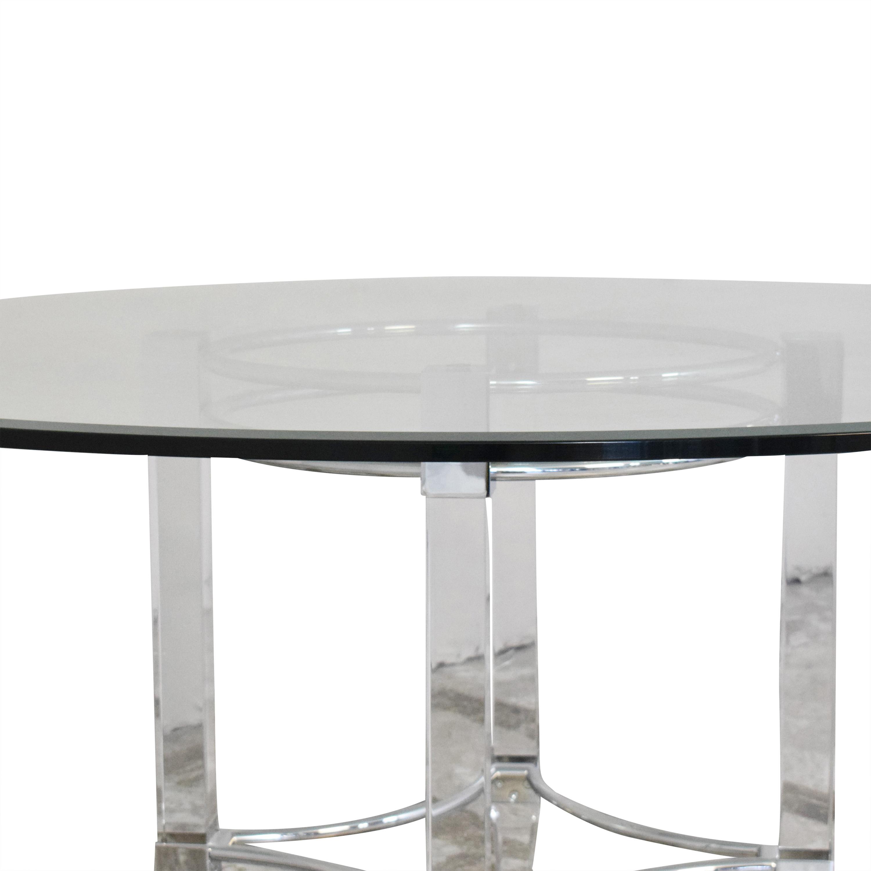 75 off lamps plus lamps plus transparent dining table tables