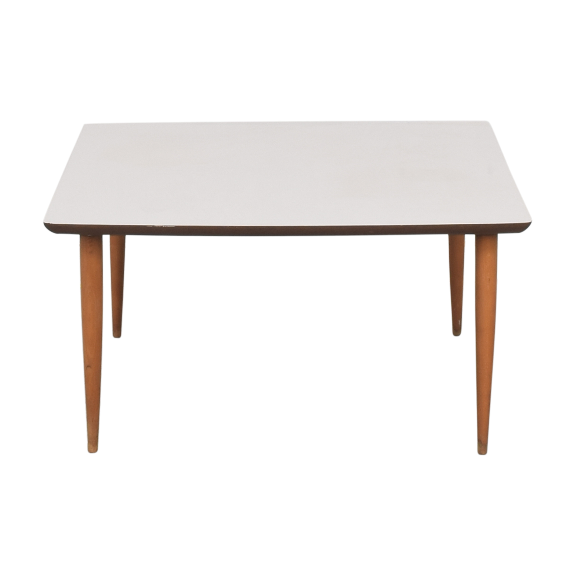 49 off modern square coffee table tables
