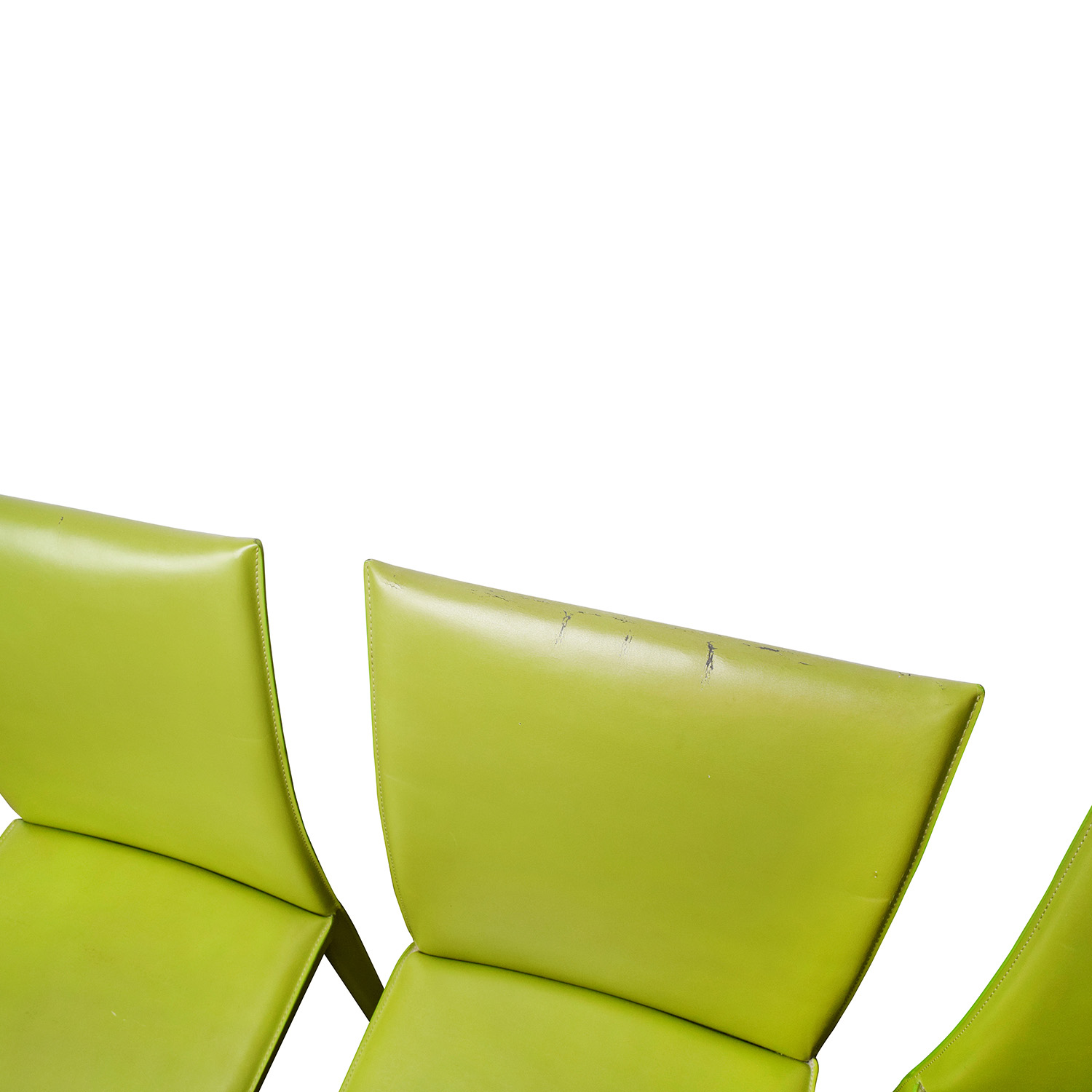 Lime Green Chairs Lime Green Chairs For Sale