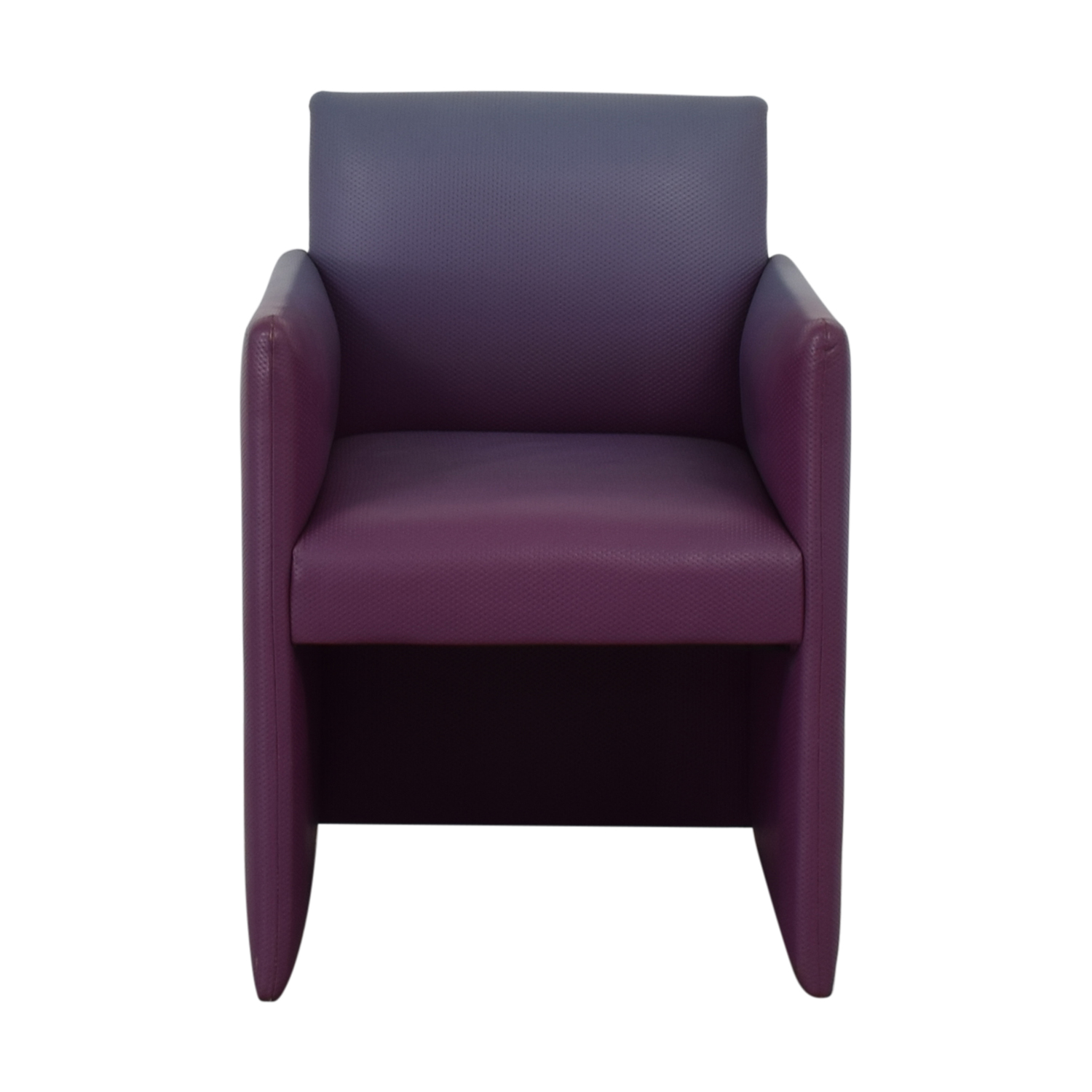 Purple Accent Chair 83 Off Furniture Masters Furniture Masters Purple Accent Chair