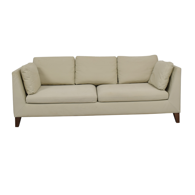 Ikea Sofa On Sale
