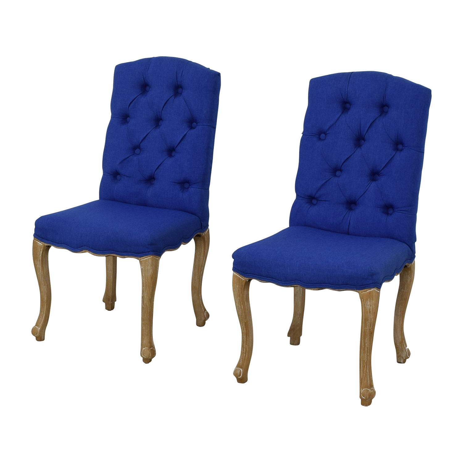 Royal Blue Chair Royal Blue Chairs