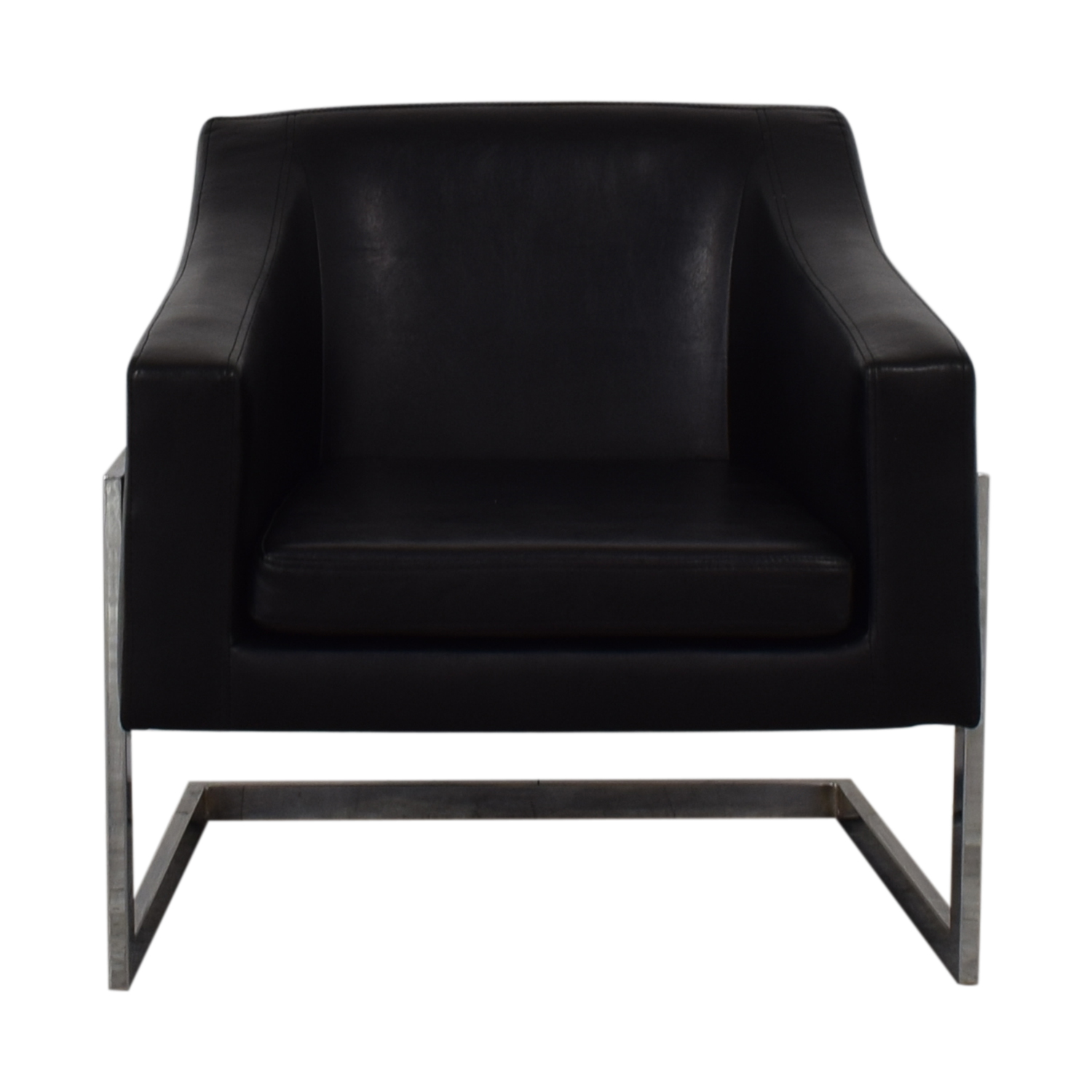 Coaster Accent Chair 57 Off Coaster Fine Furniture Coaster Fine Furniture Black