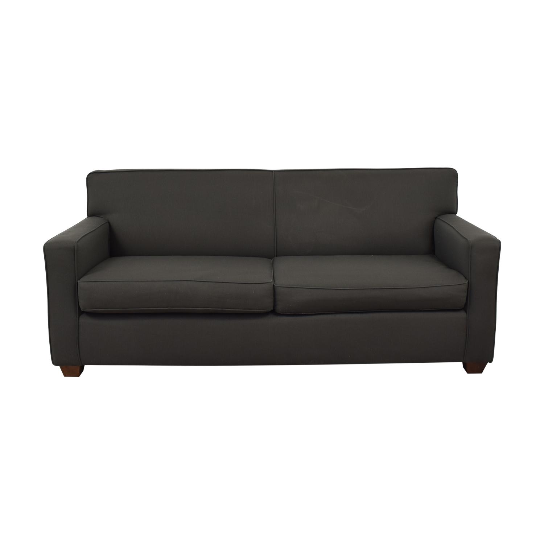 Awe Inspiring Modern Sofa Queen Bed Remarkable Sleeper Sofa Queen Size Unemploymentrelief Wooden Chair Designs For Living Room Unemploymentrelieforg