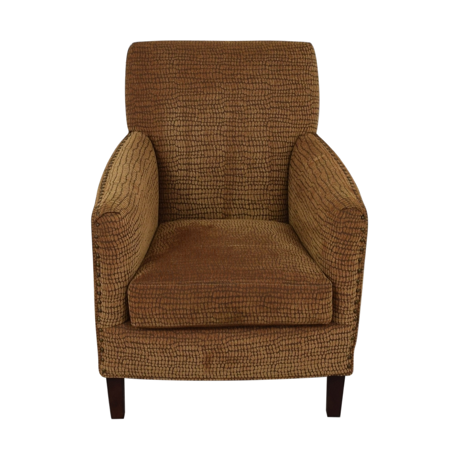 Sam Moore Chairs 84 Off Sam Moore Sam Moore Multi Colored Accent Chair Chairs
