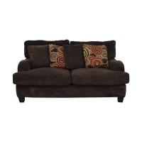 89% OFF - Bob's Discount Furniture Bob's Discount ...