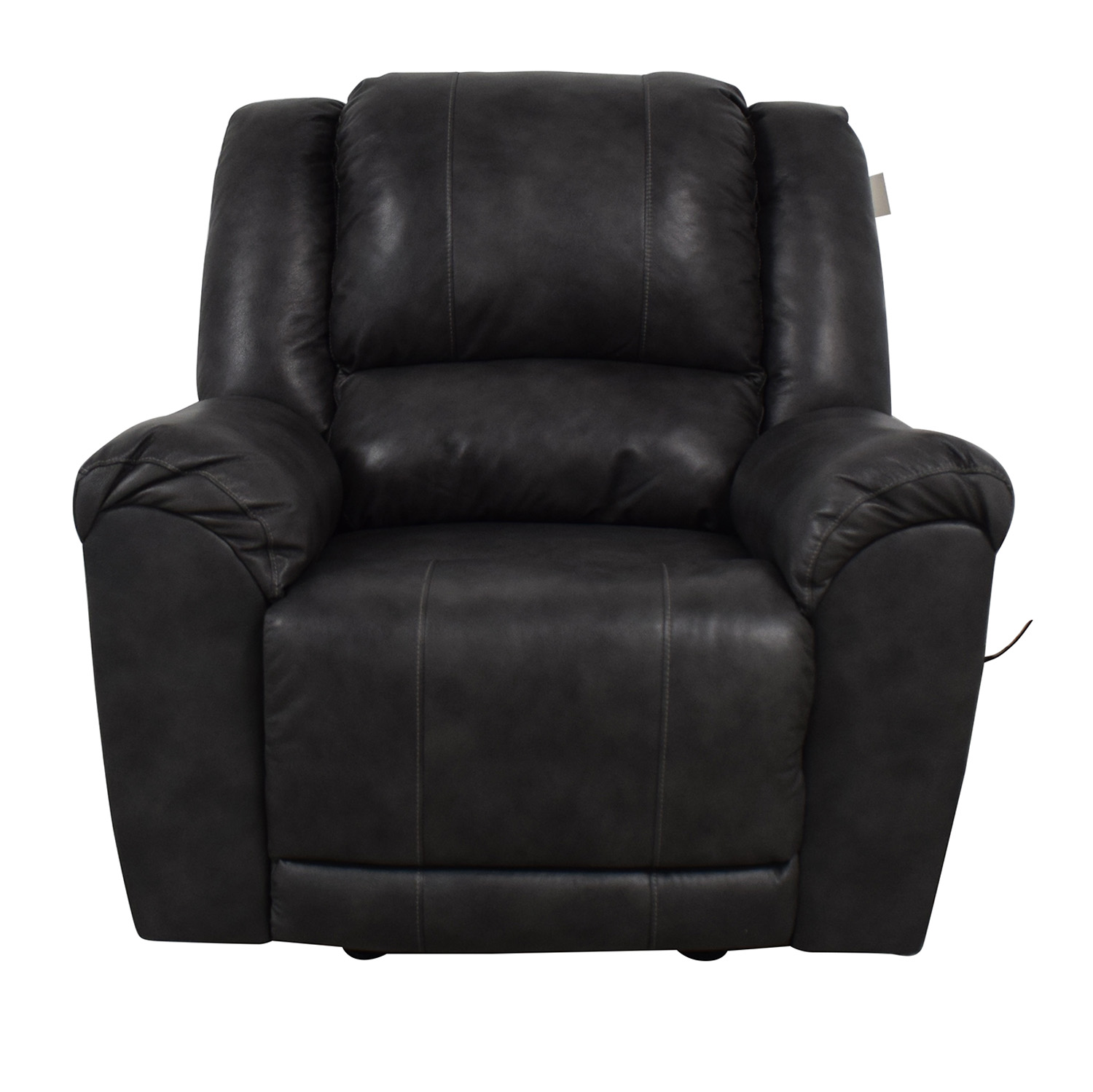 Ashley Furniture Recliner Chairs 79 Off Ashley Furniture Ashley Furniture Persiphone Power Recliner Chairs
