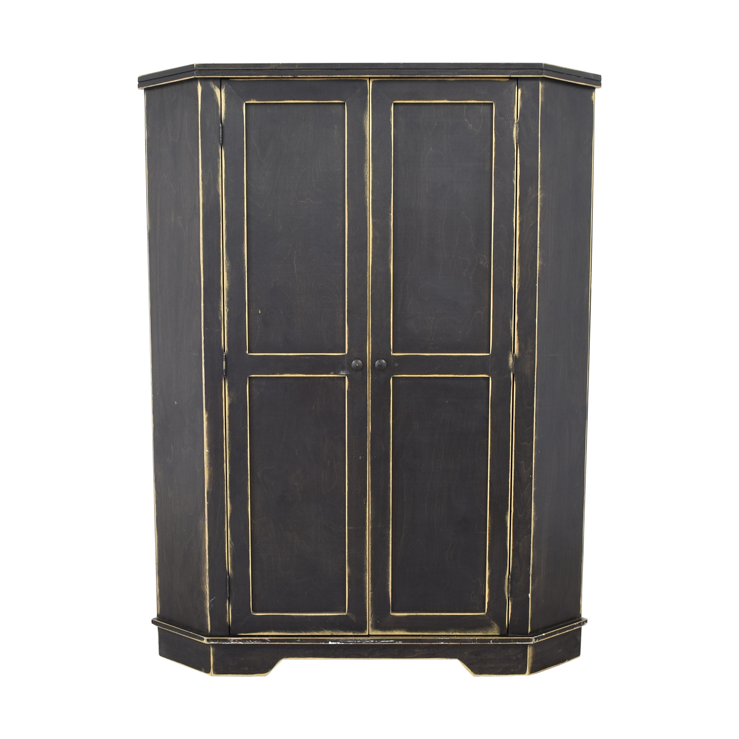 90 Off Gothic Cabinet Craft Gothic Cabinet Craft Corner Office Armoire Tables
