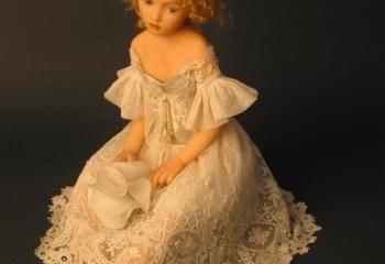 article 445 9a1ee653aa98d31ca12b5c4c17069b3c1309072288 - Как сделать куклу из пластика