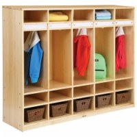 Daycare Furniture, Chairs, Mats, & Tables: Kaplan
