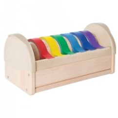 Classroom Organizer Chair Covers Rattan Elementary Organizers Storage Tape Dispenser With