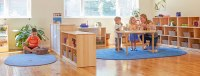 Classroom Furniture for Schools| Kaplan Early Learning