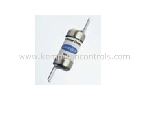 Lawson NS32M40 LAWSON LOW VOLTAGE FUSE-LINKS DUAL RATED