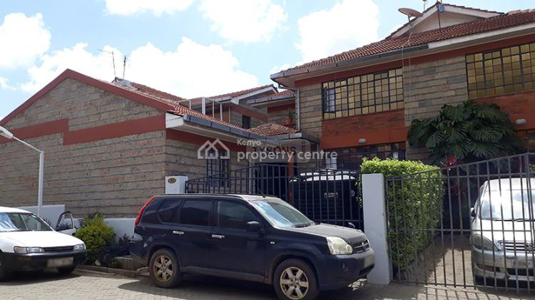 If you're looking for a second. For Sale 102 Southpark Estate Maisonette 102 Southpark Estate Tudor Mombasa 4 Beds 3 Baths Ref 7119