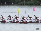 Pattuvam Boat Race