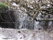 Kanayi Kanam separate stream of water