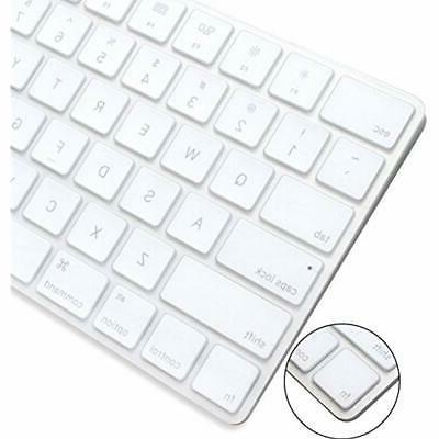 ProElife Keyboard Skins Ultra Thin Silicone Protector C
