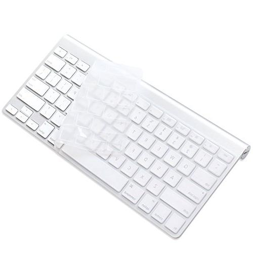 ProElife Ultra Thin Silicone Keyboard Protector Cover Sk
