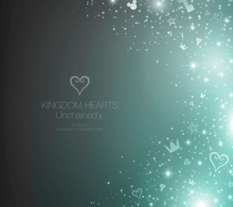 Kingdom Hearts Iphone Wallpaper Wallpapers Kingdom Hearts Union Cross Kingdom