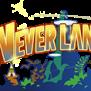 Neverland 358 2 Days Kingdom Hearts Insider