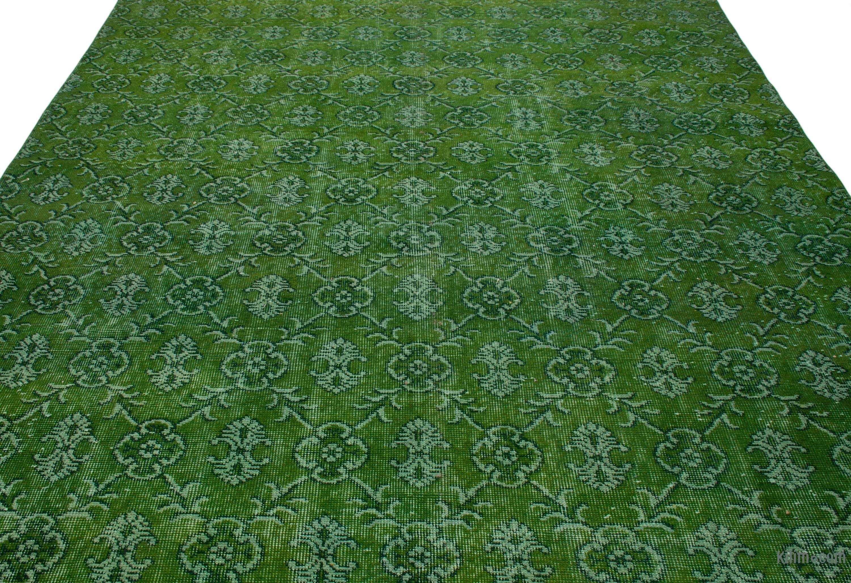Green Benjamin Moore Herb Garden