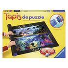 tapis puzzle 300 a 1500 pieces