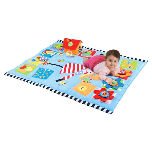 https www king jouet com jeu jouet jeux eveil tapis eveil ref 180927 tapis d activites decouverte htm