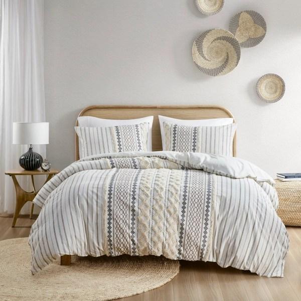 comforters comforter sets kirklands