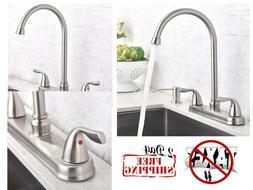 hotis home kitchen faucet kitchen faucet