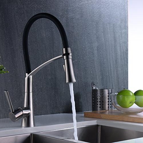 kitchen sink faucet kitchen faucet