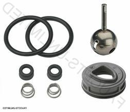 worldwide sourcing pmb 470 delta faucet repair kit trim repair kits