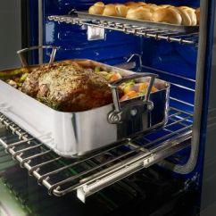 Kitchen Aid Double Oven Designer Kitchens Nz 27