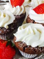 Guinness-Schokoladenkuchen | Rezept | Kitchen Stories