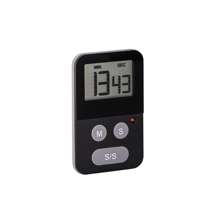 kitchen timer floor options avanti digital with light black fast shipping