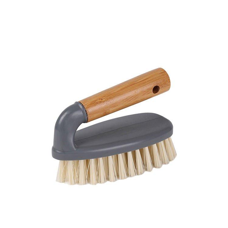 White Magic Eco Basics Bathroom Brush Fast Shipping