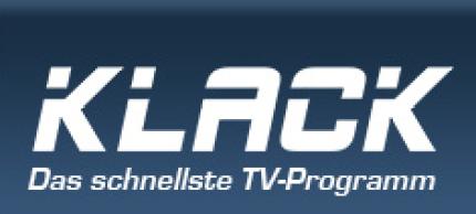 Fernsehprogramm