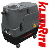 Kleen Rite Sphere Carpet Cleaner Extractor 32372A1KR ...