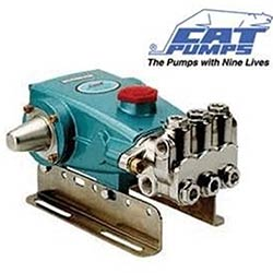 cat pumps 3dx29gsi parts diagram vauxhall corsa stereo wiring high pressure washer pump 340 plunger