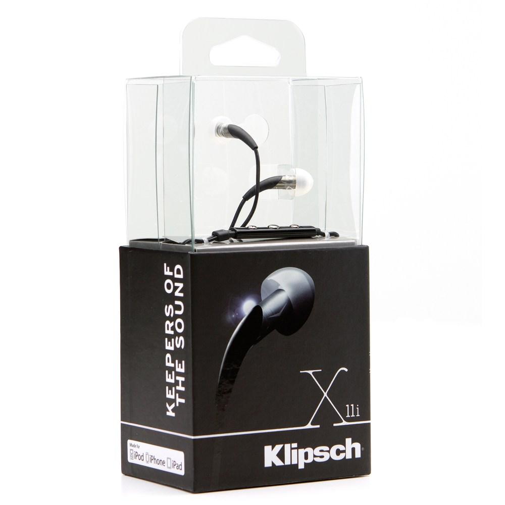 medium resolution of klipsch headphone plug wiring diagram