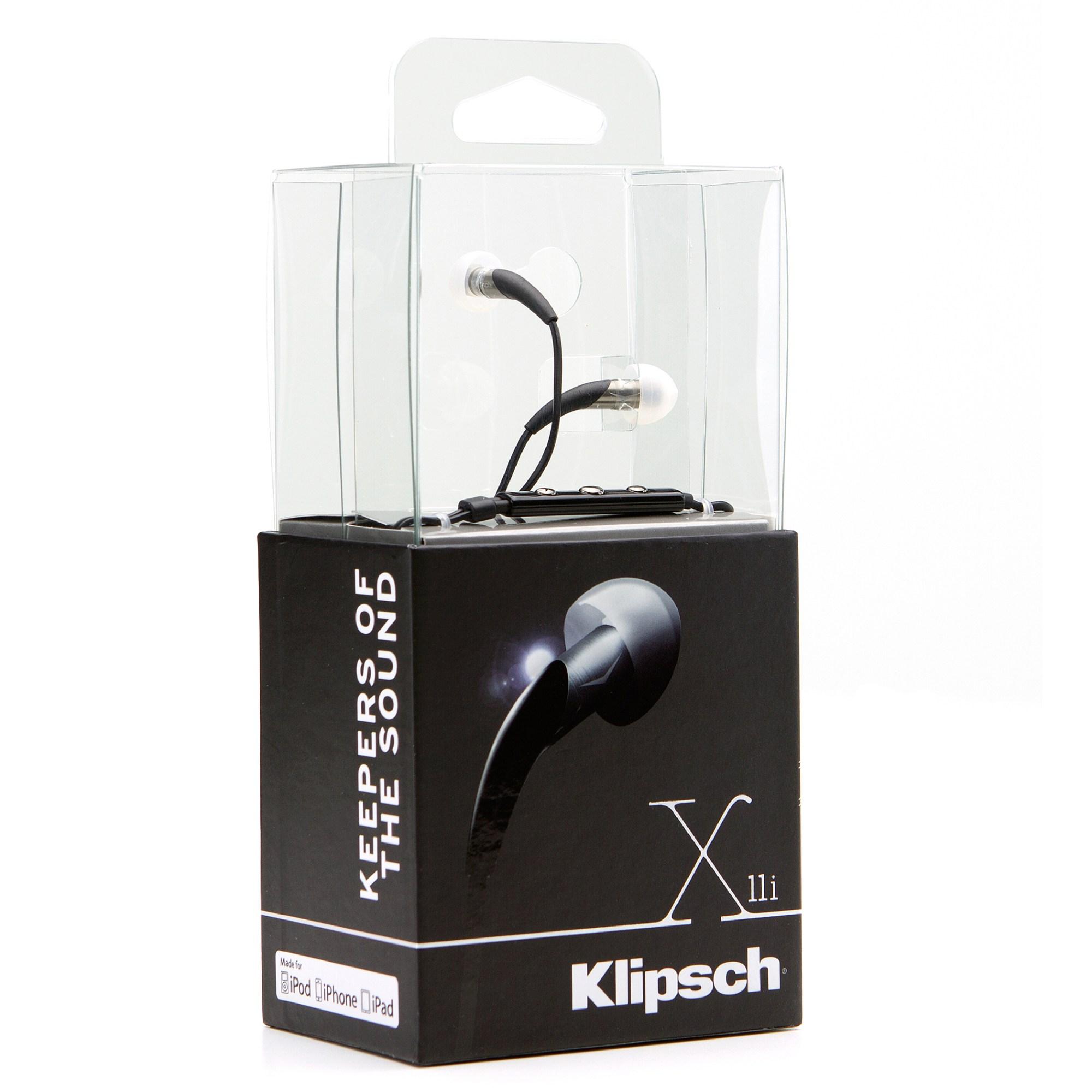 hight resolution of klipsch headphone plug wiring diagram