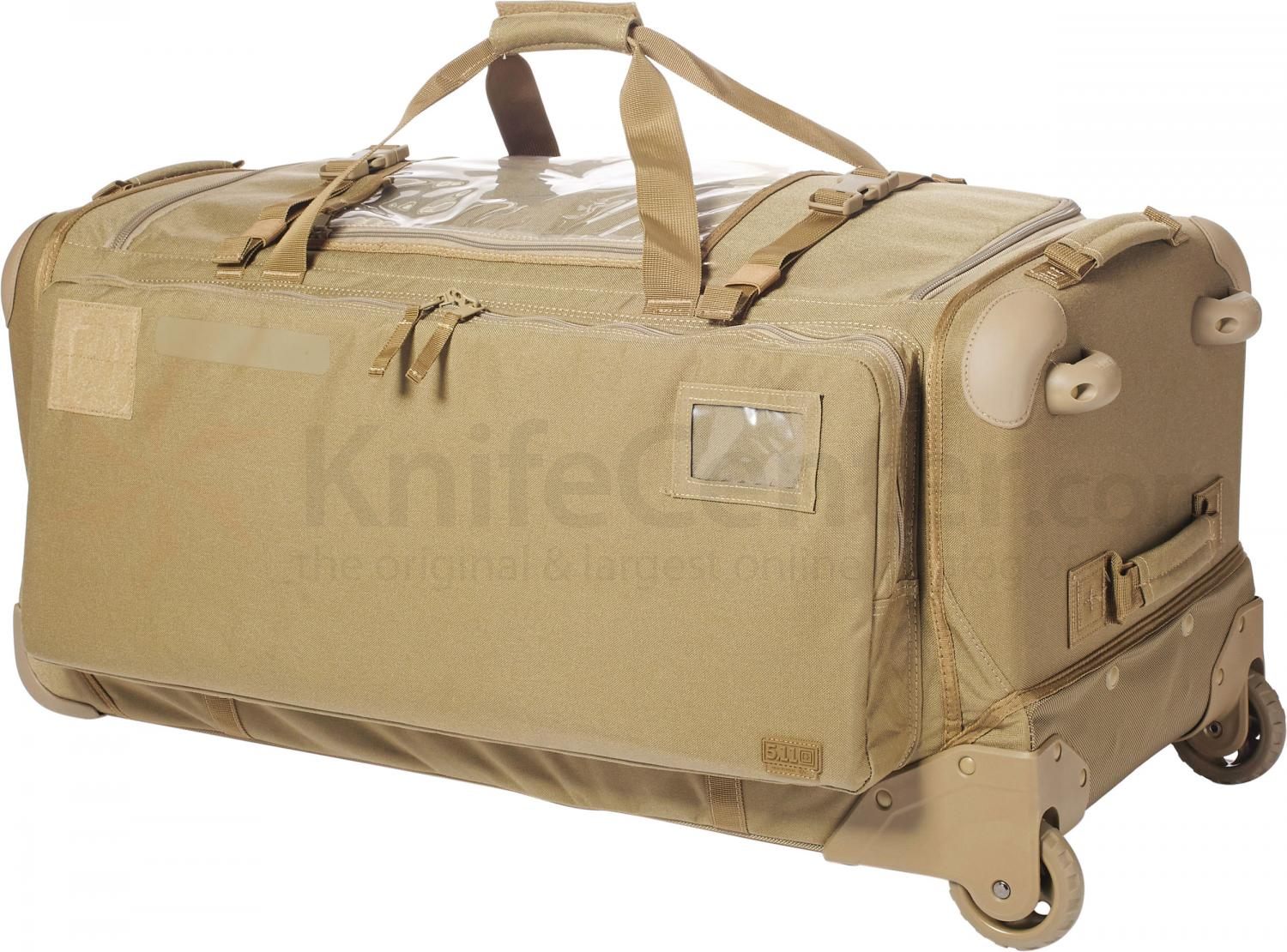 self sharpening kitchen knives specialty stores 5.11 tactical soms 2.0 rolling duffel bag, sandstone ...