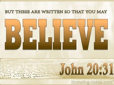 Image result for John 15:6