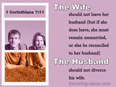 20 bible verses about