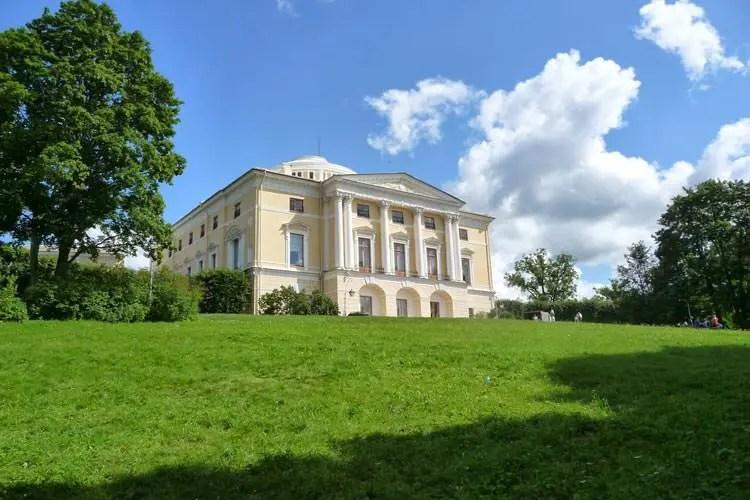 Pavlovsk-Palace-and-Park