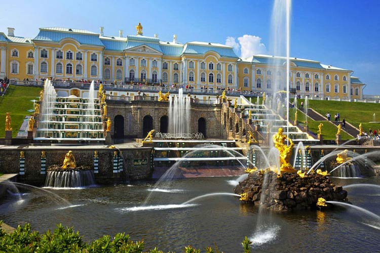 st-petersburg-Grand-Palace4
