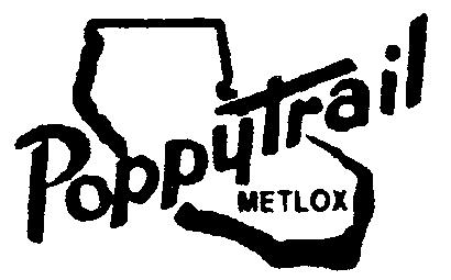 METLOX~CALIFORNIA ART POTTERY~PITCHER CARAFE~CANARY YELLOW